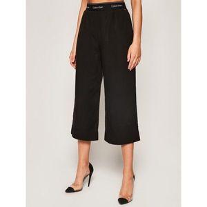 Kalhoty culottes Calvin Klein obraz