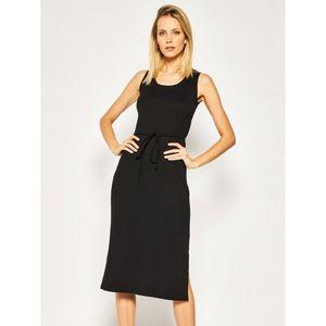 Letní šaty Calvin Klein obraz