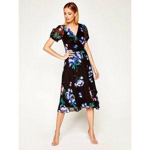 Letní šaty DKNY obraz