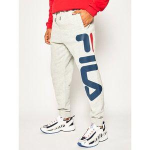 Teplákové kalhoty Fila obraz