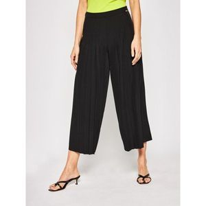 Kalhoty culottes Guess obraz