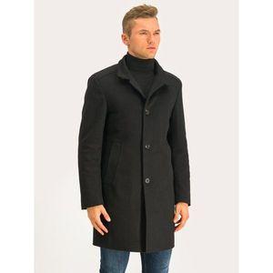 Kabát pro přechodné období JOOP! obraz