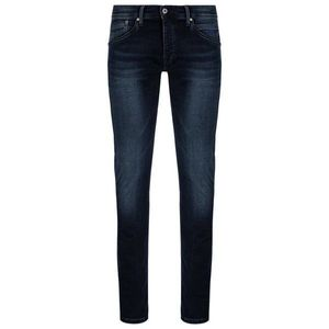 Jeansy Regular Fit Pepe Jeans obraz