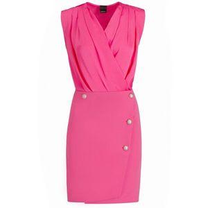 Sada body a sukně Pinko obraz