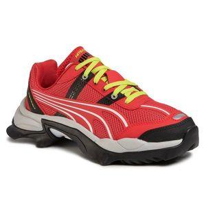 Dámské kotníkové boty Puma obraz