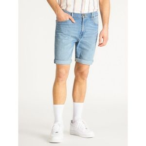 Džínové šortky Lee obraz