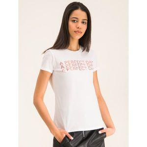 T-Shirt Marella obraz