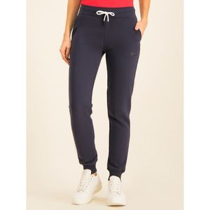 Teplákové kalhoty Superdry obraz