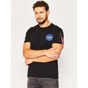 T-Shirt Alpha Industries obraz