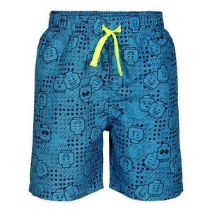 Plavecké šortky LEGO Wear obraz