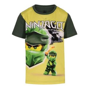 T-Shirt LEGO Wear obraz