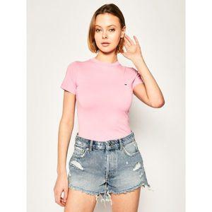 T-Shirt Tommy Jeans obraz
