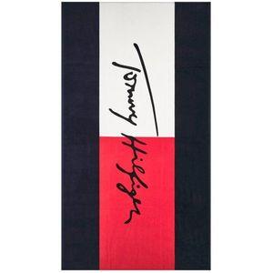 Ručník Tommy Jeans obraz