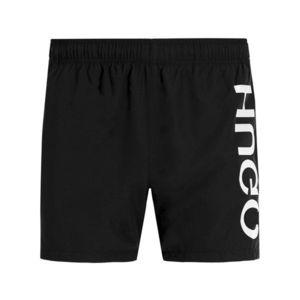 Plavecké šortky Hugo obraz