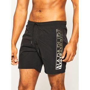 Plavecké šortky Napapijri obraz