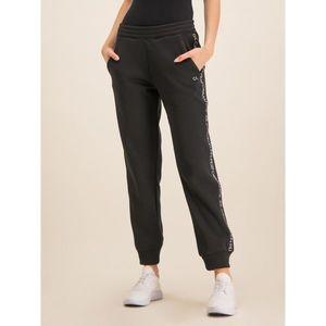 Teplákové kalhoty Calvin Klein Performance obraz