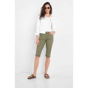 Orsay capri kalhoty obraz