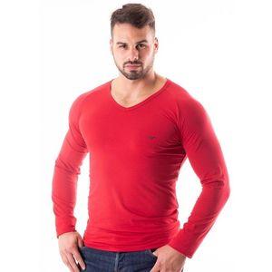 Pánské tričko Emporio Armani 111742 8A523 obraz