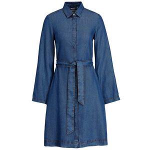 Džínové šaty Pennyblack obraz