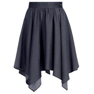 Midi sukně Trussardi Jeans obraz