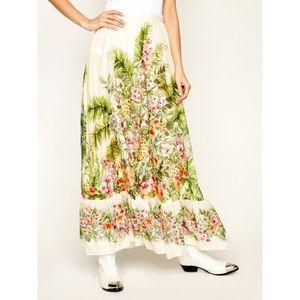 Maxi sukně TwinSet obraz