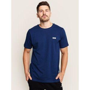 T-Shirt Diamante Wear obraz