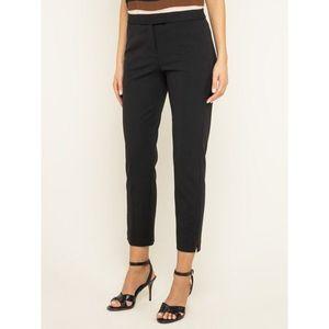 Chino kalhoty DKNY obraz
