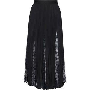 Plisovaná sukně Guess obraz