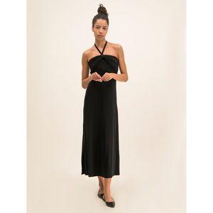 Letní šaty Max Mara obraz