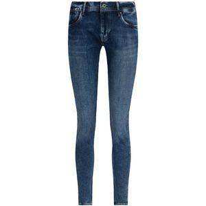 Pepe Jeans dámské džíny Joey obraz