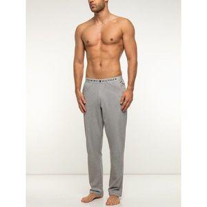 Pyžamové kalhoty TOMMY HILFIGER obraz