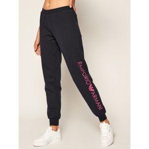 Teplákové kalhoty Emporio Armani Underwear obraz