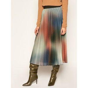 Plisovaná sukně MAX&Co. obraz