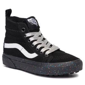 Sneakersy Vans obraz