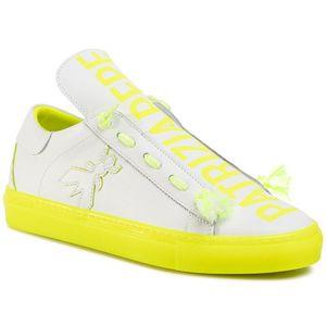 Sneakersy Patrizia Pepe obraz
