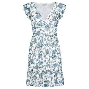 Letní šaty Liu Jo obraz