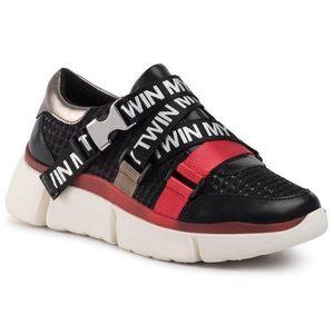 Sneakersy My Twin obraz