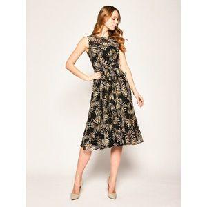 Letní šaty Marella obraz