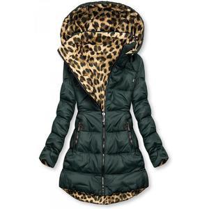 leopardí vzor obraz