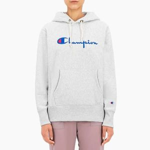 Champion Hooded Sweatshirt 113794 EM004 obraz