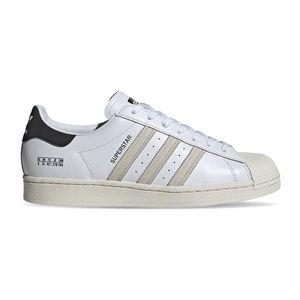 adidas Superstar-12 bílé FV2808-12 obraz