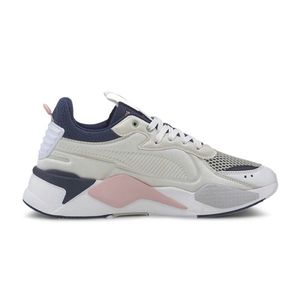 Shoes Puma Bari obraz