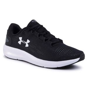 Under Armour - Boty UA Charged Pursuit 2 obraz
