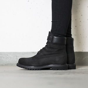 Timberland 6-IN Premium WP Boot 8658A obraz