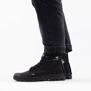 Palladium Pampa Dare Exchange 76860-008-M obraz