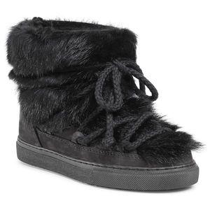 Inuikii Sneaker Toskana 70202-056 obraz