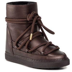 Inuikii Sneaker 70203-089 obraz