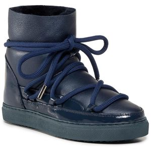 Inuikii Sneaker Gloss 70202-006 obraz