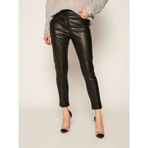 Kožené kalhoty My Twin obraz