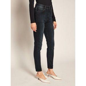 Jeansy Slim Fit JOOP! Jeans obraz